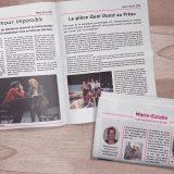 journaux-presse-mockup