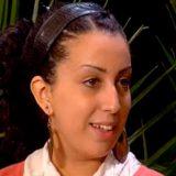 Faïza Guène, auteure de romans