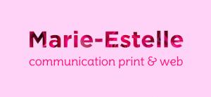 Marie-Estelle