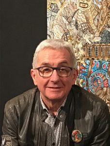 Jean-Yves Patry
