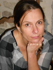 Sophie Royant, coache et hypnopraticienne certifiée